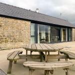 holiday cottage, heritage coast, vale of glamorgan